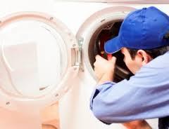 Washing Machine Repair Oakland Park