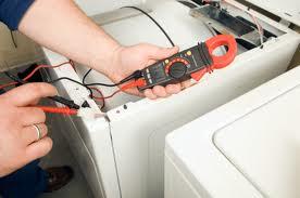 Dryer Repair Oakland Park